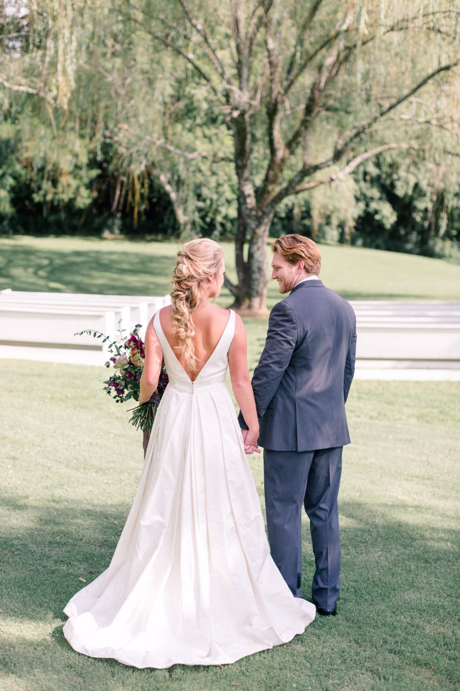 Sacred-Stone-Wedding-Mauve-Shoot-Ais-Portraits-23.jpg