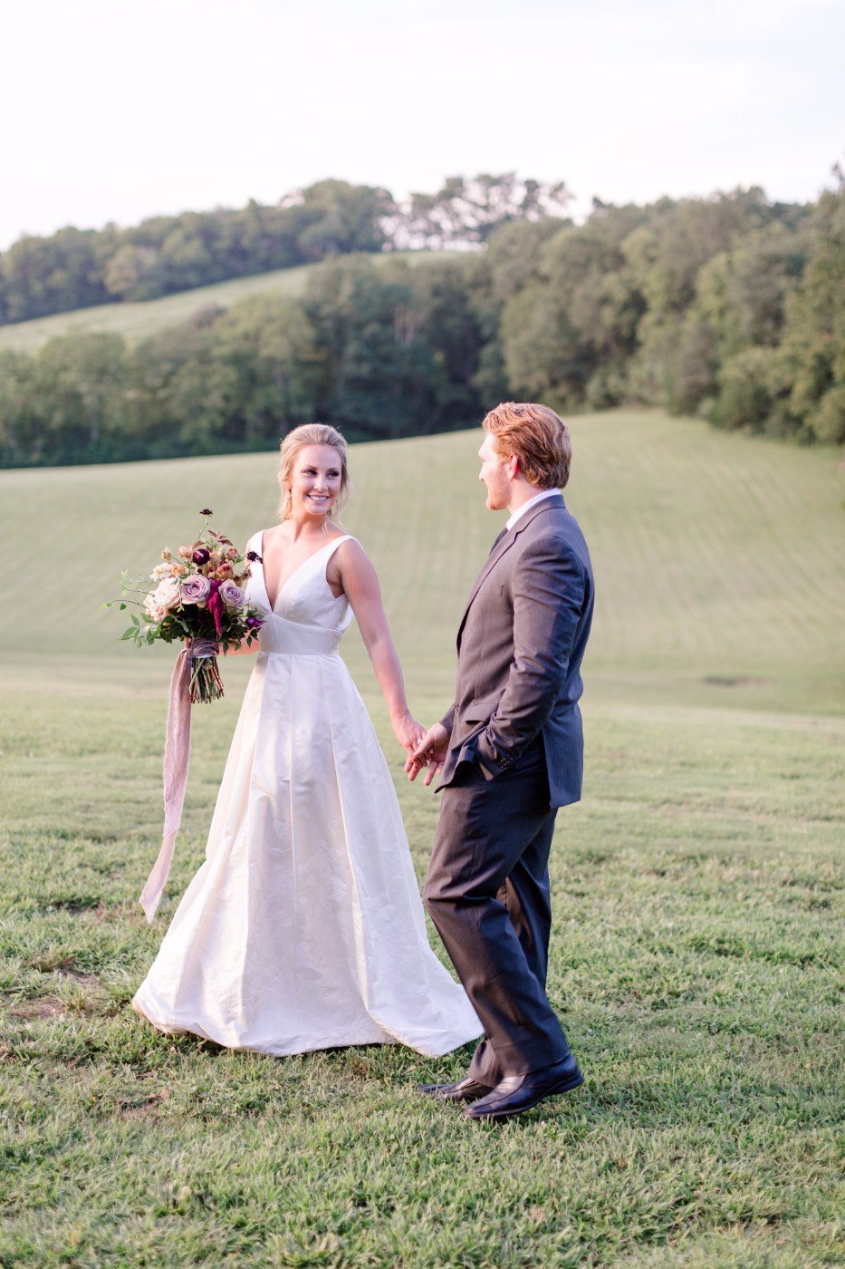 Sacred-Stone-Wedding-Mauve-Shoot-Ais-Portraits-213.jpg
