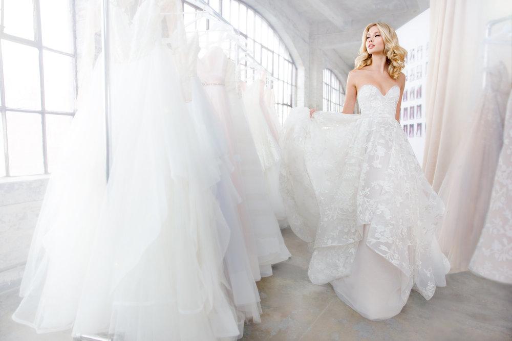 blush-hayley-paige-bridal-spring-2018-style-1800-lulu_5.jpg