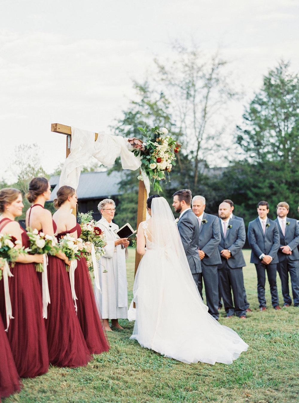 Holliday_Ceremony-064.jpg