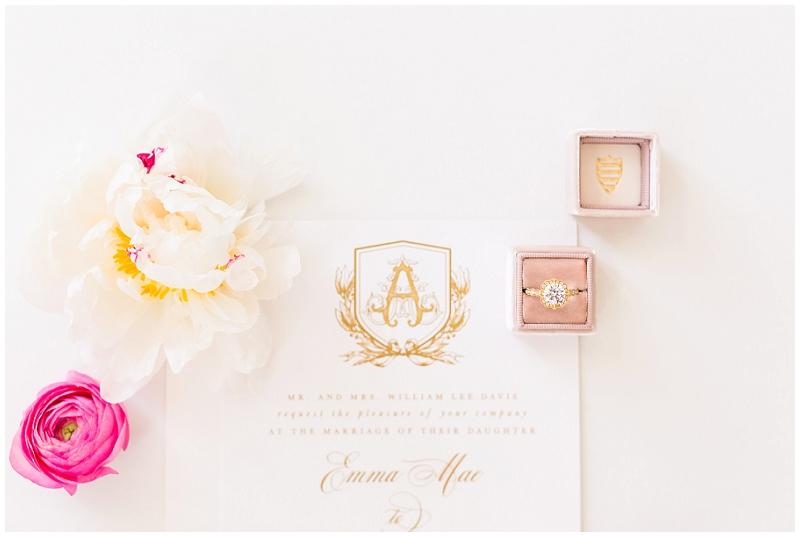 Huntsville-Wedding-Photographer-AisPortraits-Harvest-Hollow-Wedding-Harvest-Hollow-Wedding-Venue_0028.jpg