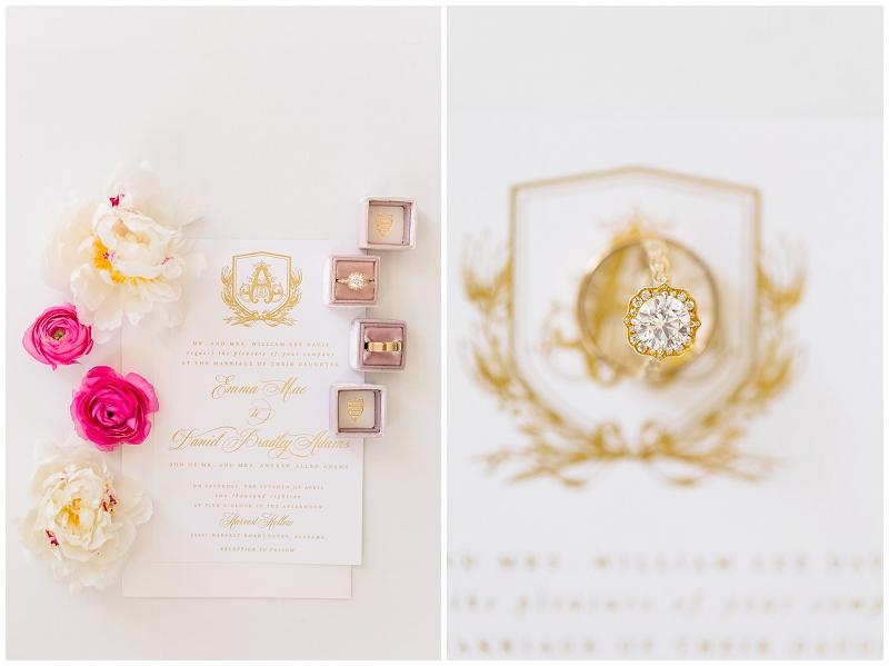 Huntsville-Wedding-Photographer-AisPortraits-Harvest-Hollow-Wedding-Harvest-Hollow-Wedding-Venue_0002.jpg