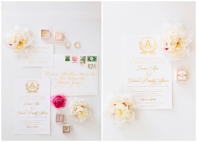 Huntsville-Wedding-Photographer-AisPortraits-Harvest-Hollow-Wedding-Harvest-Hollow-Wedding-Venue_0027.jpg