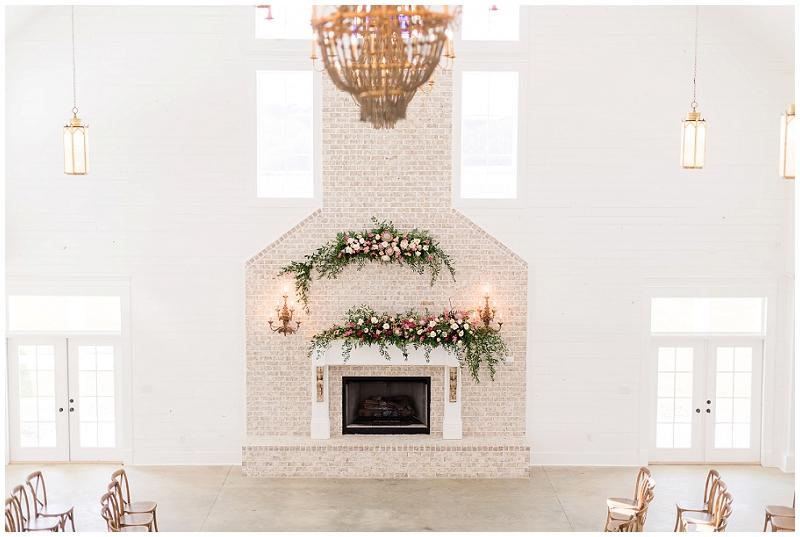 Huntsville-Wedding-Photographer-AisPortraits-Harvest-Hollow-Wedding-Harvest-Hollow-Wedding-Venue_0005.jpg