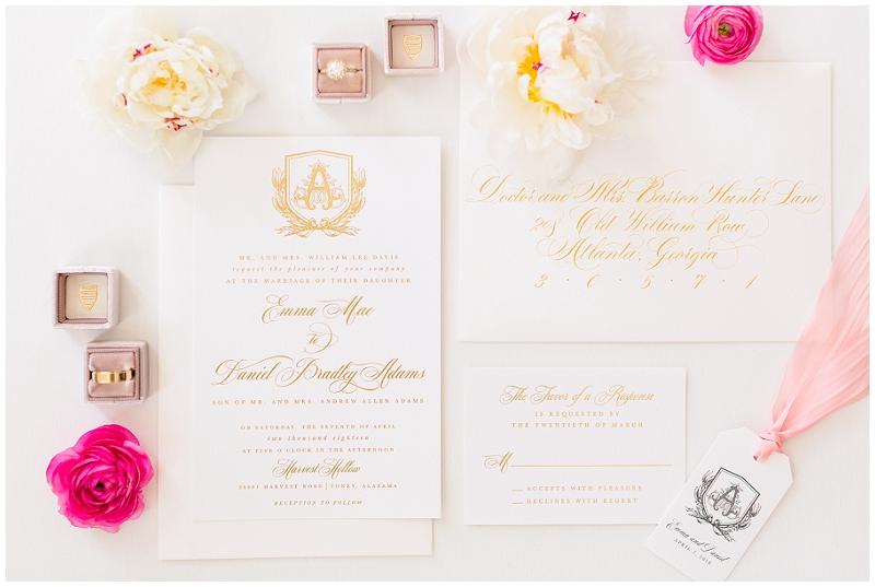 Huntsville-Wedding-Photographer-AisPortraits-Harvest-Hollow-Wedding-Harvest-Hollow-Wedding-Venue_0029.jpg
