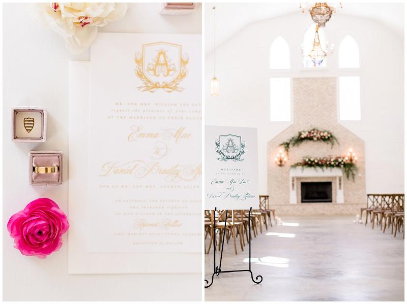 Huntsville-Wedding-Photographer-AisPortraits-Harvest-Hollow-Wedding-Harvest-Hollow-Wedding-Venue_0004.jpg