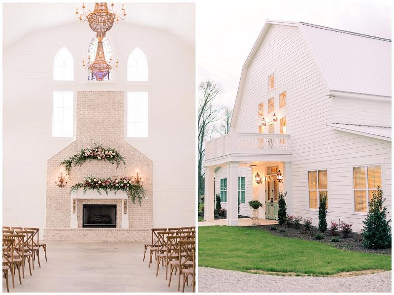 Huntsville-Wedding-Photographer-AisPortraits-Harvest-Hollow-Wedding-Harvest-Hollow-Wedding-Venue_0006.jpg