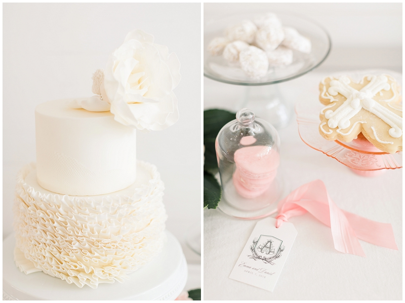 Huntsville-Wedding-Photographer-AisPortraits-Harvest-Hollow-Wedding-Harvest-Hollow-Wedding-Venue_0010.jpg