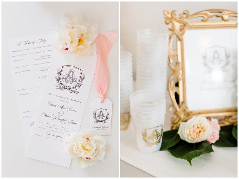 Huntsville-Wedding-Photographer-AisPortraits-Harvest-Hollow-Wedding-Harvest-Hollow-Wedding-Venue_0025.jpg