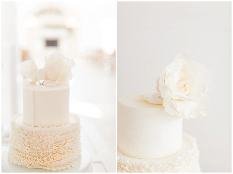 Huntsville-Wedding-Photographer-AisPortraits-Harvest-Hollow-Wedding-Harvest-Hollow-Wedding-Venue_0011.jpg