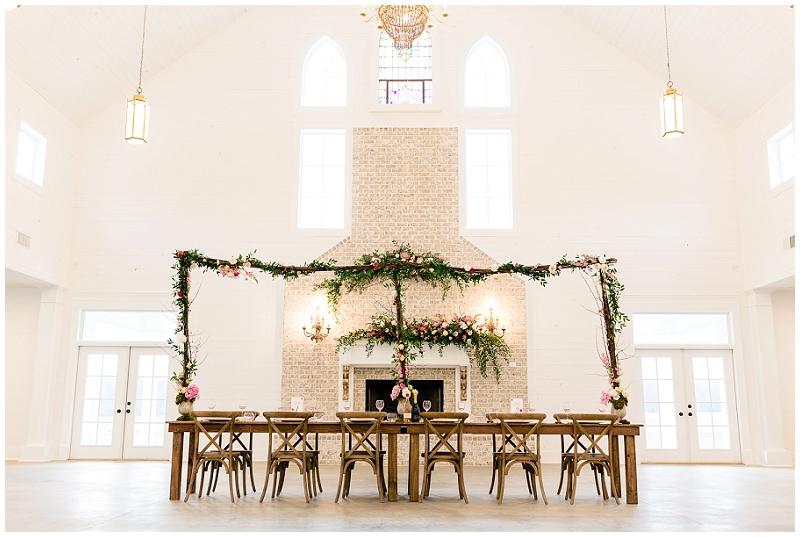 Huntsville-Wedding-Photographer-AisPortraits-Harvest-Hollow-Wedding-Harvest-Hollow-Wedding-Venue_0022.jpg