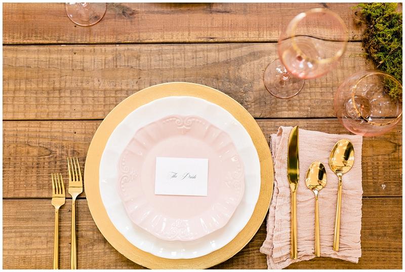 Huntsville-Wedding-Photographer-AisPortraits-Harvest-Hollow-Wedding-Harvest-Hollow-Wedding-Venue_0021.jpg