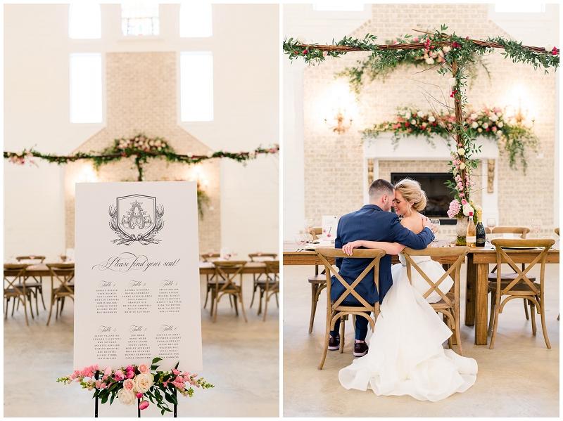 Huntsville-Wedding-Photographer-AisPortraits-Harvest-Hollow-Wedding-Harvest-Hollow-Wedding-Venue_0023.jpg