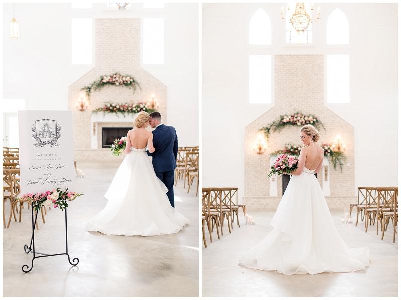 Huntsville-Wedding-Photographer-AisPortraits-Harvest-Hollow-Wedding-Harvest-Hollow-Wedding-Venue_0014.jpg