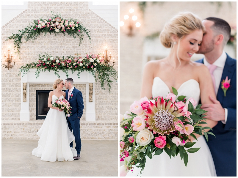Huntsville-Wedding-Photographer-AisPortraits-Harvest-Hollow-Wedding-Harvest-Hollow-Wedding-Venue_0007.jpg