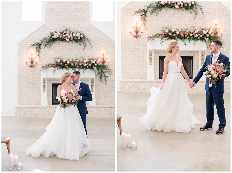 Huntsville-Wedding-Photographer-AisPortraits-Harvest-Hollow-Wedding-Harvest-Hollow-Wedding-Venue_0009.jpg