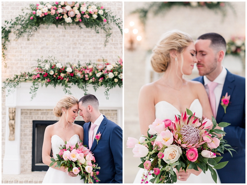 Huntsville-Wedding-Photographer-AisPortraits-Harvest-Hollow-Wedding-Harvest-Hollow-Wedding-Venue_0008.jpg