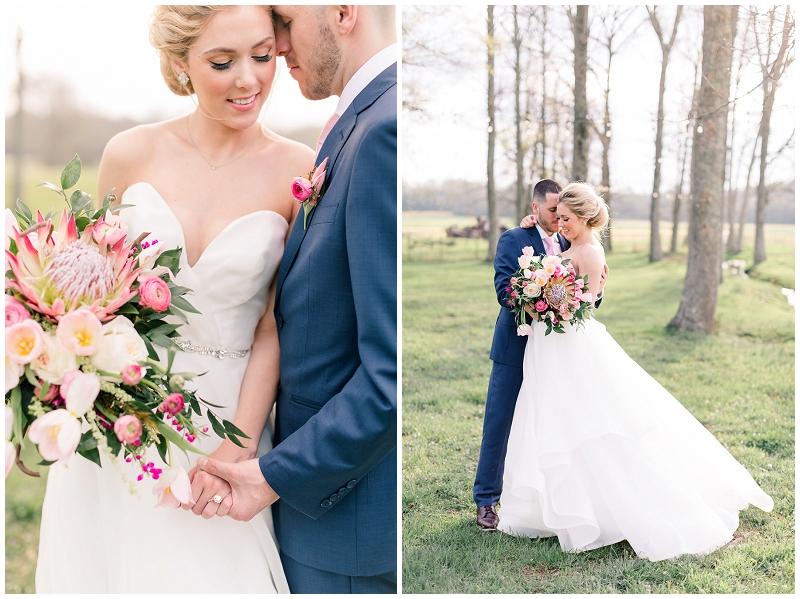 Huntsville-Wedding-Photographer-AisPortraits-Harvest-Hollow-Wedding-Harvest-Hollow-Wedding-Venue_0017.jpg