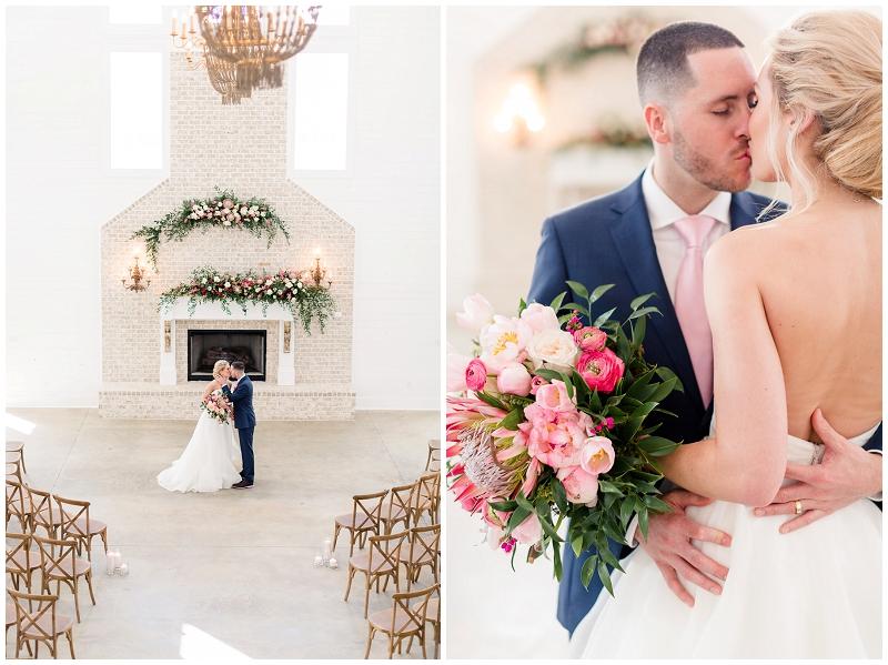Huntsville-Wedding-Photographer-AisPortraits-Harvest-Hollow-Wedding-Harvest-Hollow-Wedding-Venue_0012.jpg