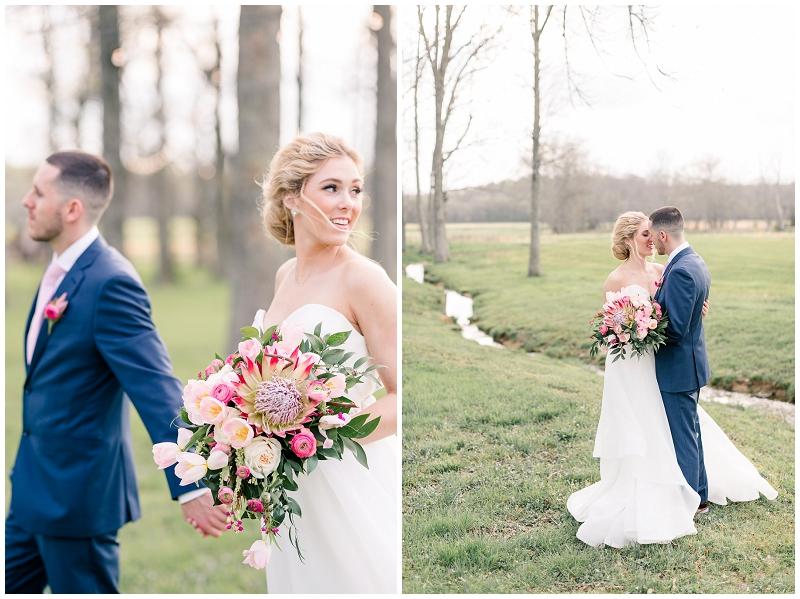 Huntsville-Wedding-Photographer-AisPortraits-Harvest-Hollow-Wedding-Harvest-Hollow-Wedding-Venue_0016.jpg