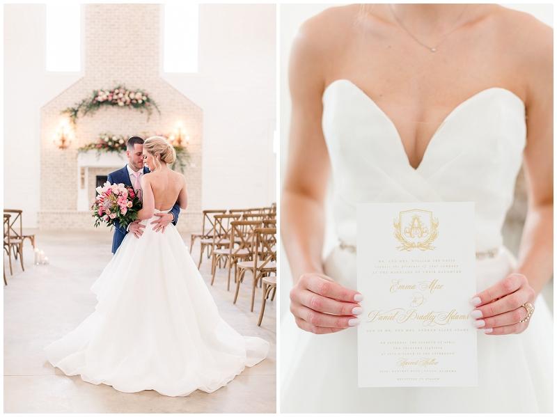 Huntsville-Wedding-Photographer-AisPortraits-Harvest-Hollow-Wedding-Harvest-Hollow-Wedding-Venue_0015.jpg