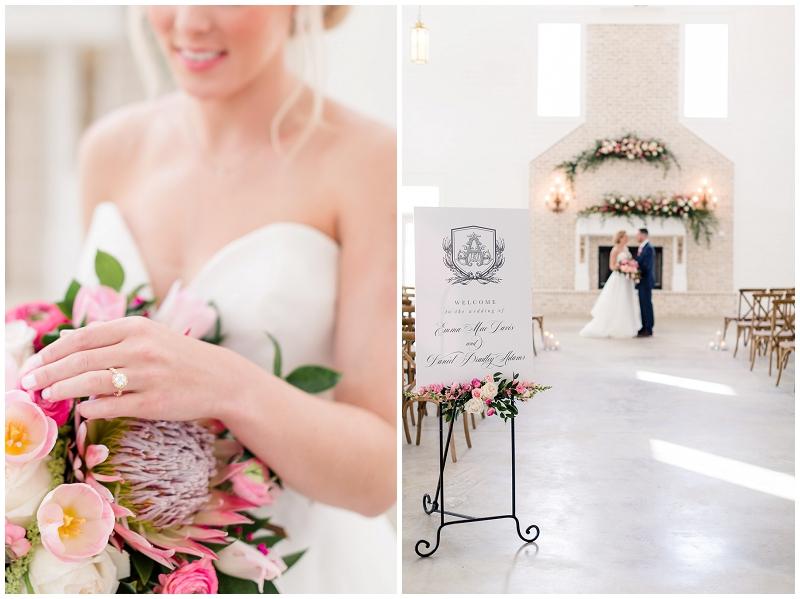 Huntsville-Wedding-Photographer-AisPortraits-Harvest-Hollow-Wedding-Harvest-Hollow-Wedding-Venue_0013.jpg