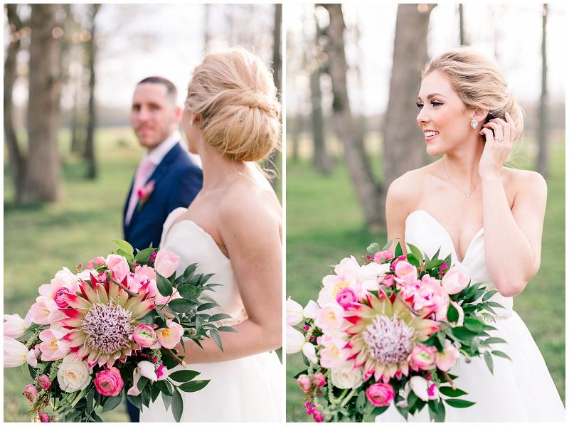 Huntsville-Wedding-Photographer-AisPortraits-Harvest-Hollow-Wedding-Harvest-Hollow-Wedding-Venue_0018.jpg