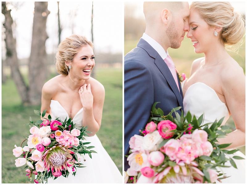 Huntsville-Wedding-Photographer-AisPortraits-Harvest-Hollow-Wedding-Harvest-Hollow-Wedding-Venue_0020.jpg