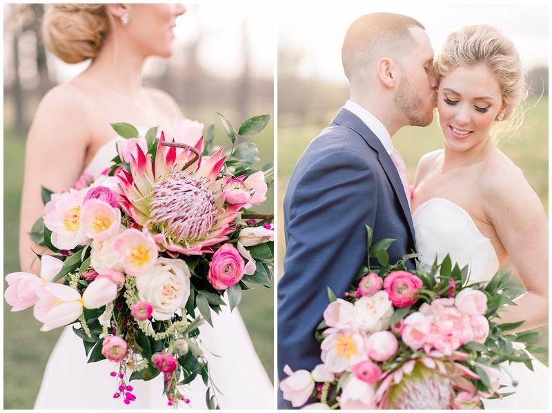 Huntsville-Wedding-Photographer-AisPortraits-Harvest-Hollow-Wedding-Harvest-Hollow-Wedding-Venue_0019.jpg