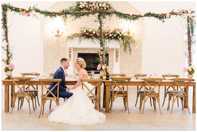 Huntsville-Wedding-Photographer-AisPortraits-Harvest-Hollow-Wedding-Harvest-Hollow-Wedding-Venue_0024.jpg