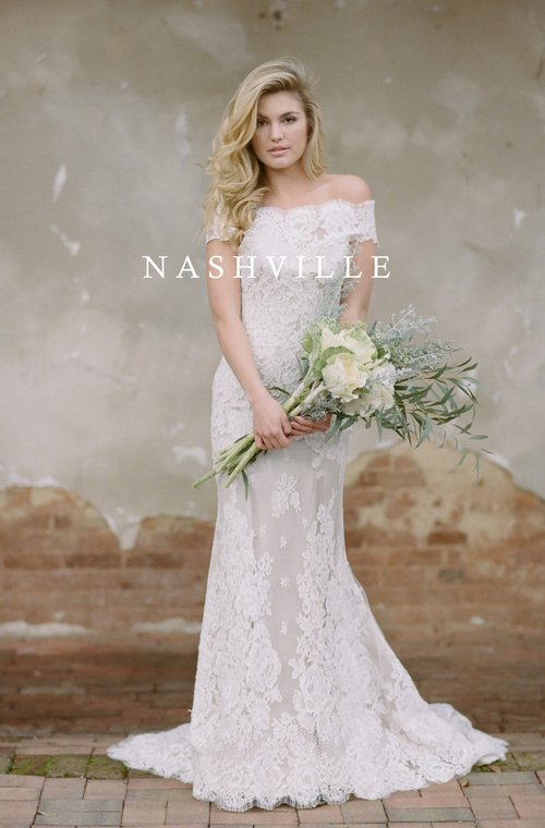 Wedding Dresses White Dresses Boutique