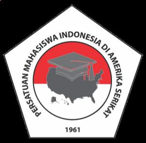 Permias Nasional Logo.png