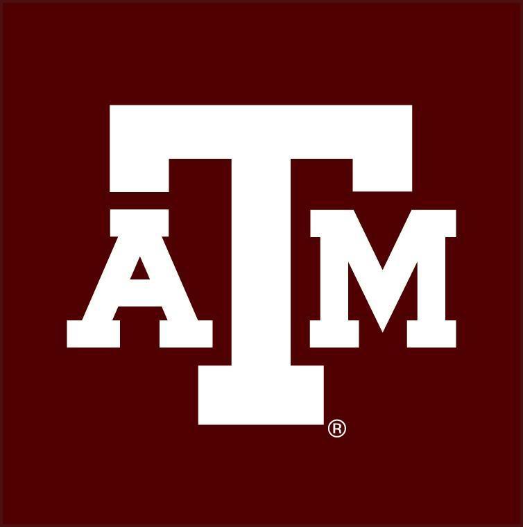 TAMU Logo.jpg