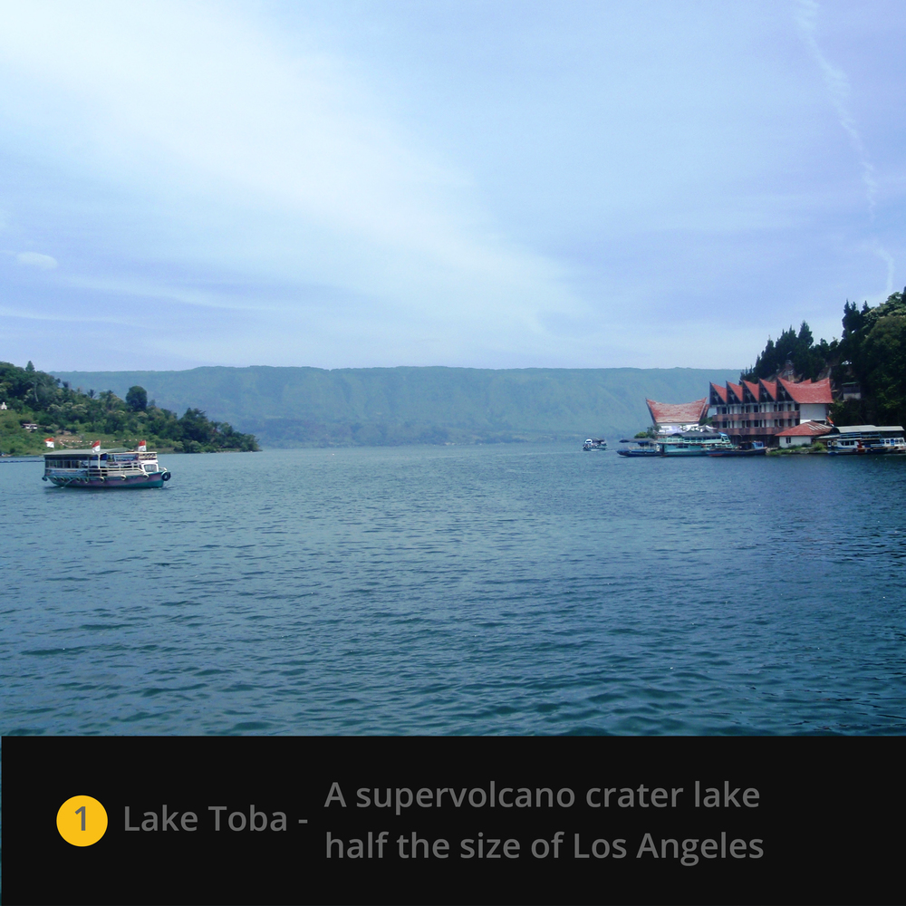 Lake Toba.jpg