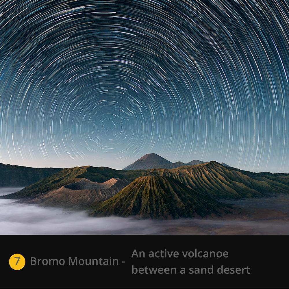 7. Bromo Mountain.jpg