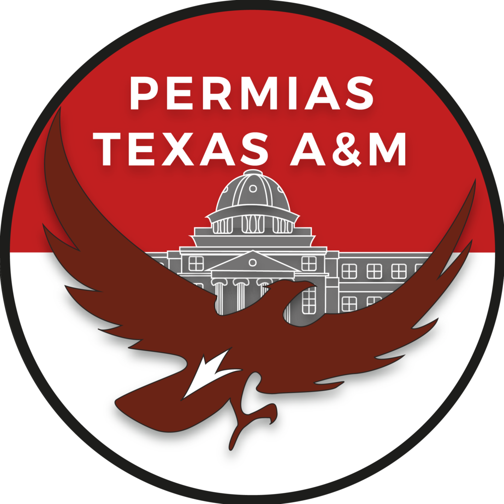 PERMIAS A&M.jpg