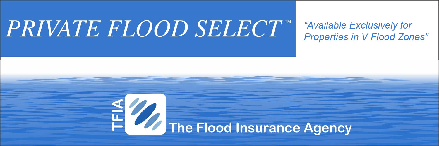 Private Flood Select
