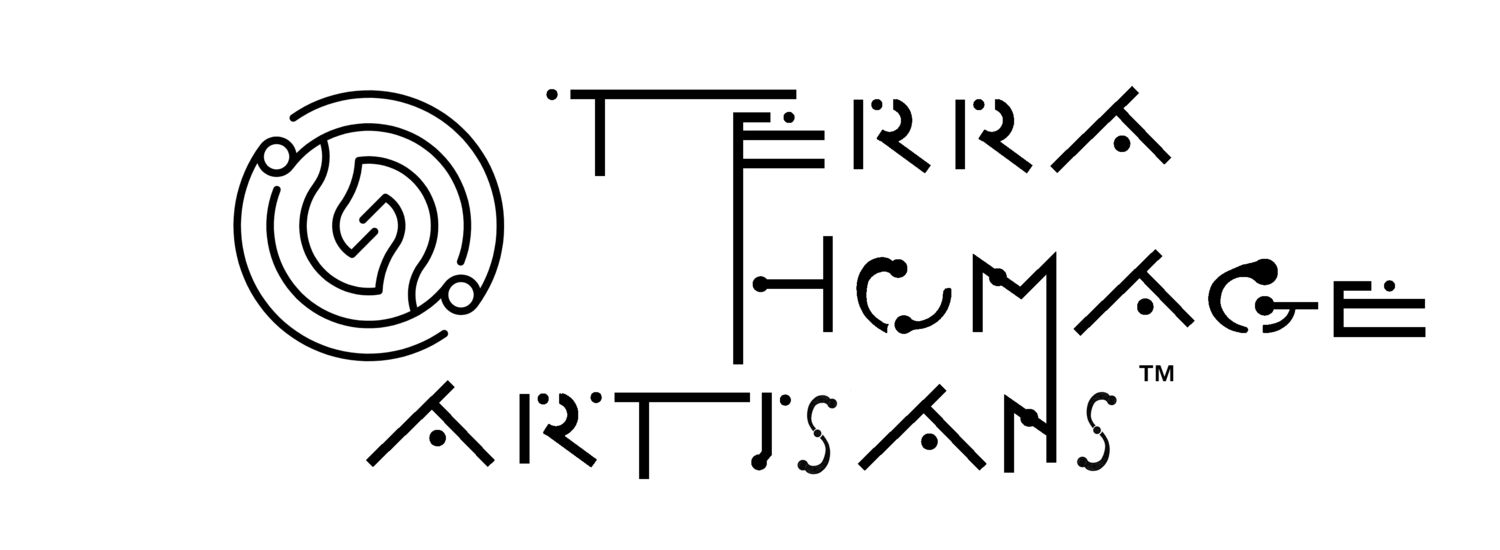 Terra Homage™ Artisans Organic Home Plans