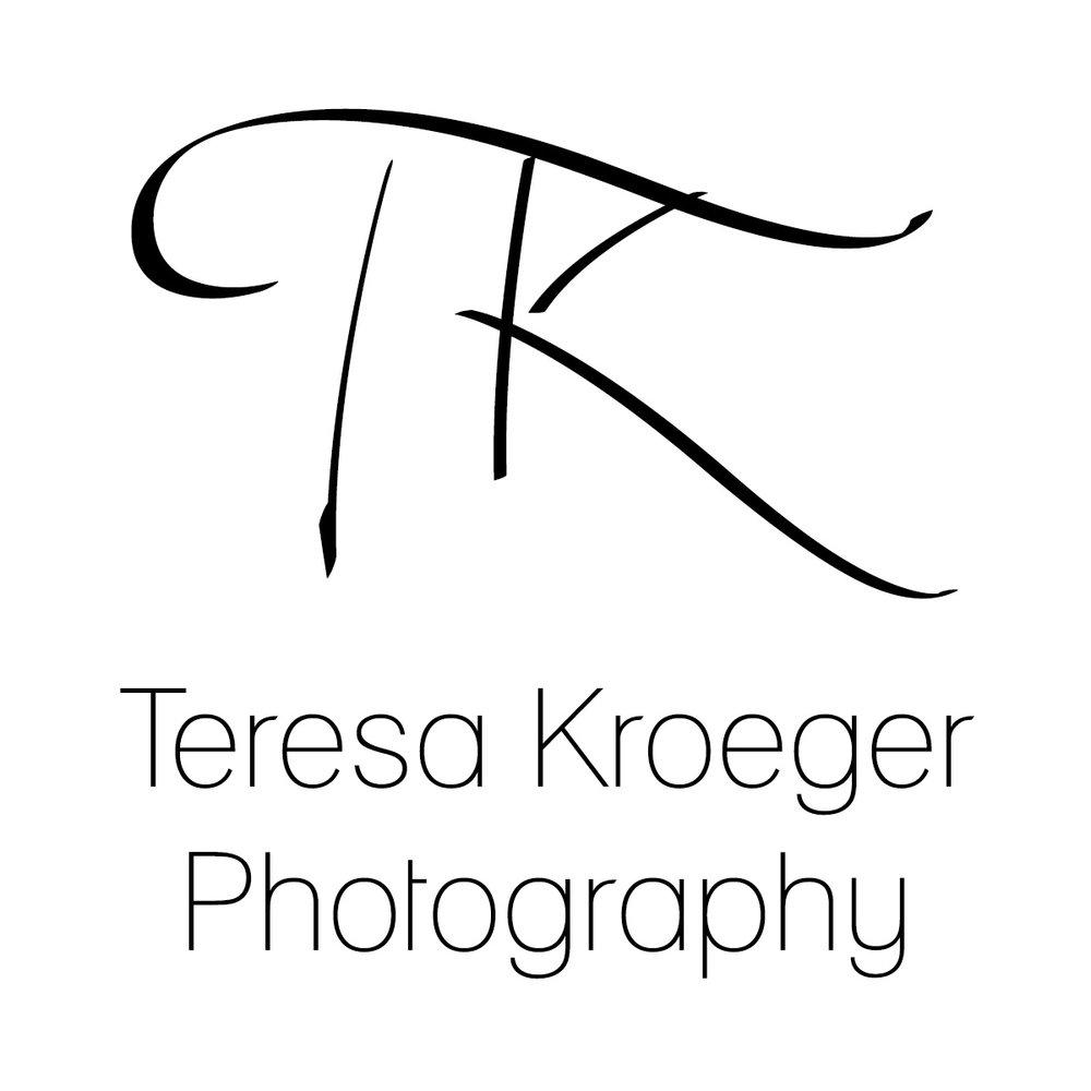 Teresa Kroeger Photography Logo.jpg