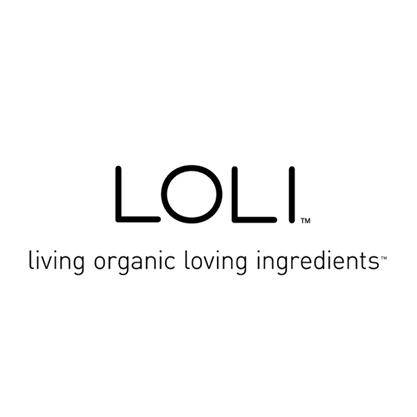 LOLI__Black_Logo_Tagline copy.png