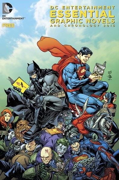 Cover by Ivan Reis and Joe Prado.