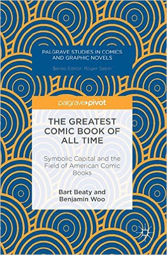 GreatestComicBook_cover