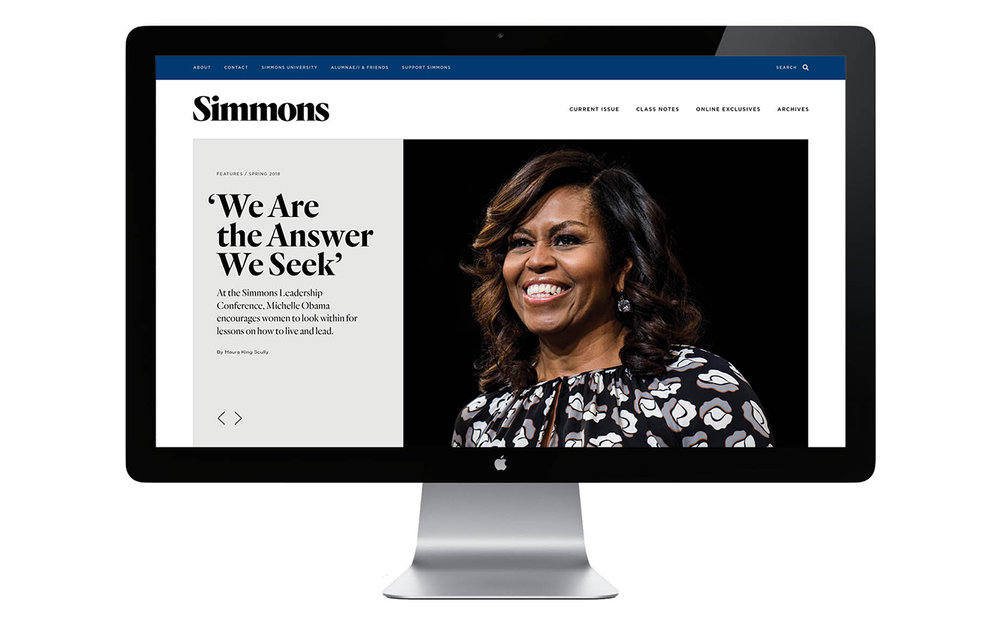 Simmons_Monitor.jpg