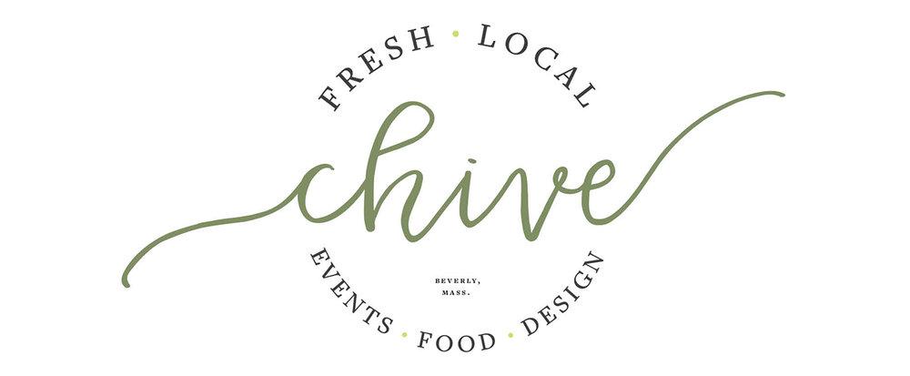 Chive_Logo.jpg