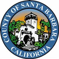 logo-Santa-Barbara-County-Seal-Color.jpeg