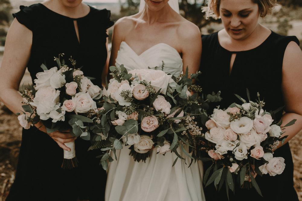 Wedding -412.jpg