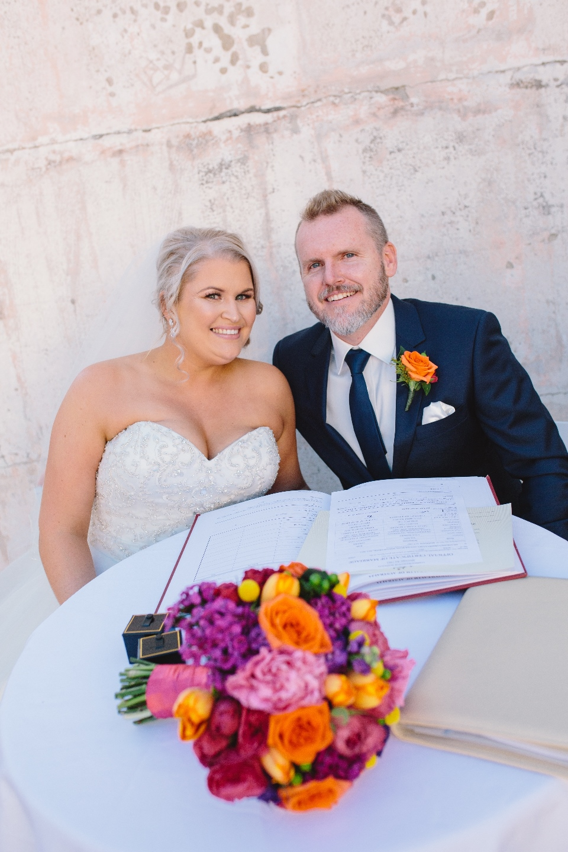 20170415 WILSON Wedding-422.jpg