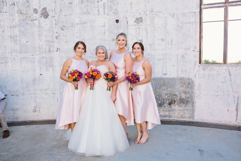 20170415 WILSON Wedding-586.jpg