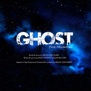 Ghost-Showpage-Image.jpg