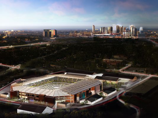 nashville mls stadium.jpg
